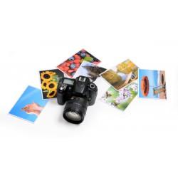 Zdjęcie 10x15cm x 128 odbitek