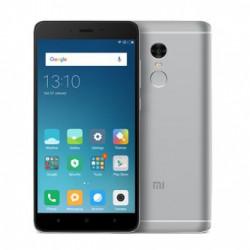 Xiaomi Note 4 - etui