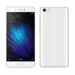 Xiaomi Note 3 - etui