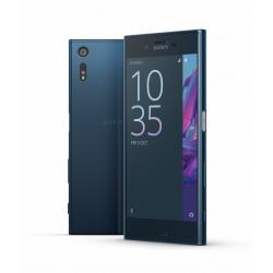 Sony Xperia Xz - etui