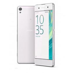 Sony Xperia Xa - etui