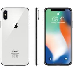 Iphone X - etui