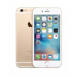 Iphone 6+ 7+ 8+ - etui