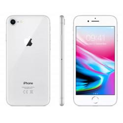Iphone 6 7 8 - etui