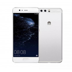 Etui Huawei P10