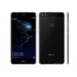 Etui Huawei P10 light