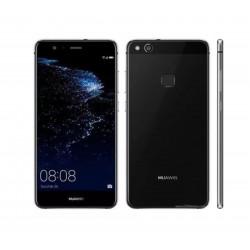 Etui Huawei P10 light
