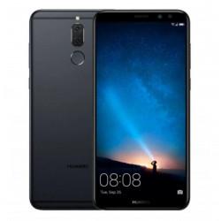 Huawei Mate 10 light