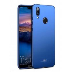 Etui Huawei P20 light