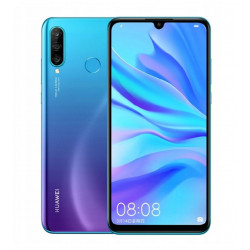 Etui Huawei P30 light