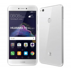 Etui Huawei P9 light 2017