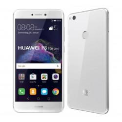 Etui Huawei P9 light 2017