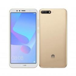 Etui Huawei Y6 2018