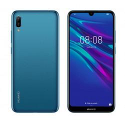 Etui Huawei Y6 2019
