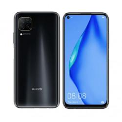 Etui Huawei P40 pro
