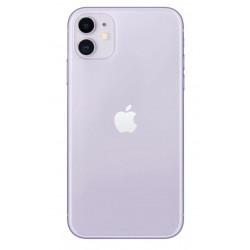 Iphone 11 - etui