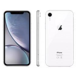 Iphone 2020 XR - etui