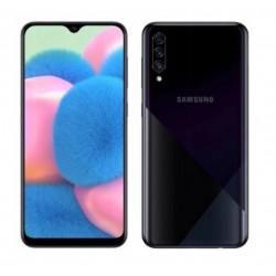 Samsung Galaxy A30S- etui