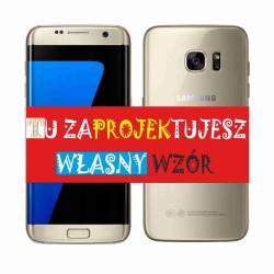 Samsung Galaxy S7 -...
