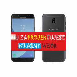 Samsung Galaxy J5 2017r -...